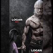 Movie Torrents